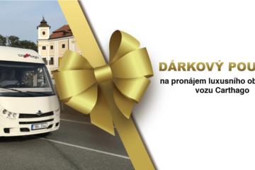 darkovy-poukaz-caravan-moravia-pronajem-obytneho-vozu